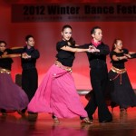 dance0052