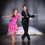 dance0056