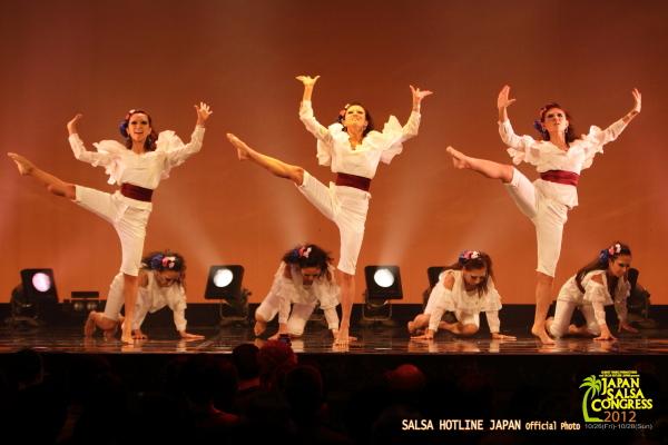 dance0073