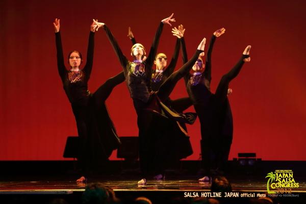 dance0078