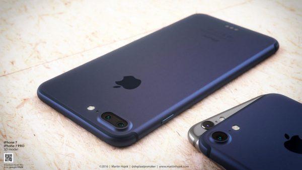 iphone7-deepblue-03