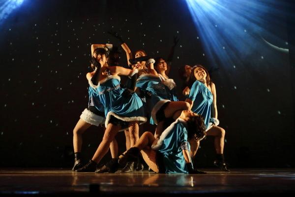 dance0013
