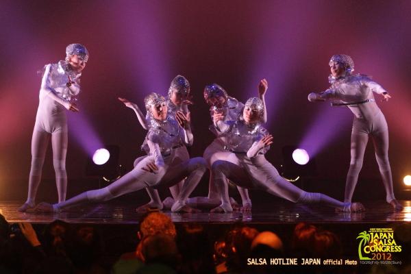 dance0072